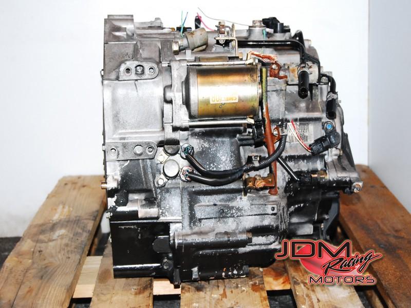 ID 1059 | Honda | JDM Engines & Parts | JDM Racing Motors