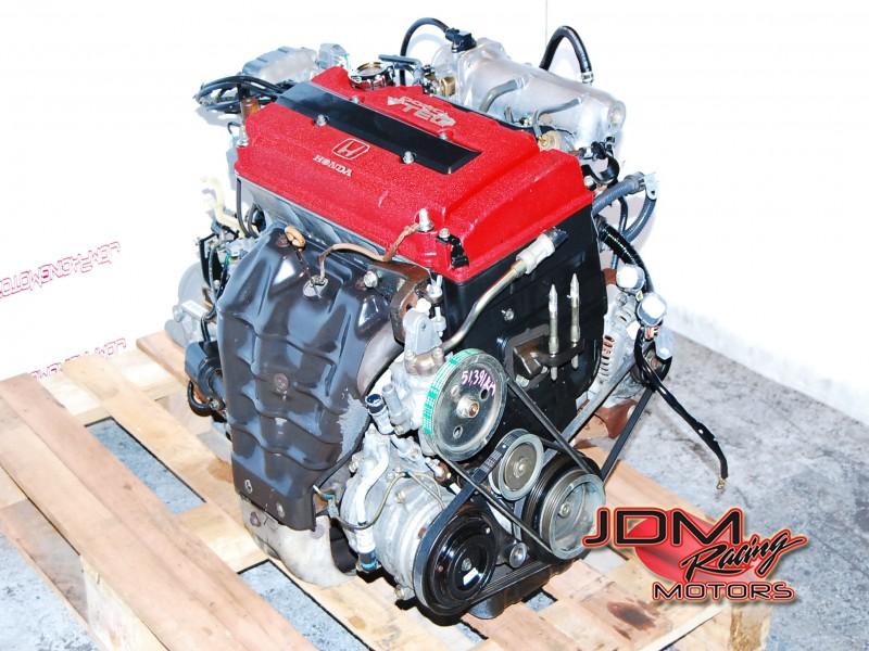 id  honda jdm engines parts jdm racing motors
