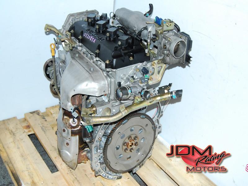 id 1231 altima qr25 and qr20 motors nissan jdm engines parts jdm racing motors. Black Bedroom Furniture Sets. Home Design Ideas