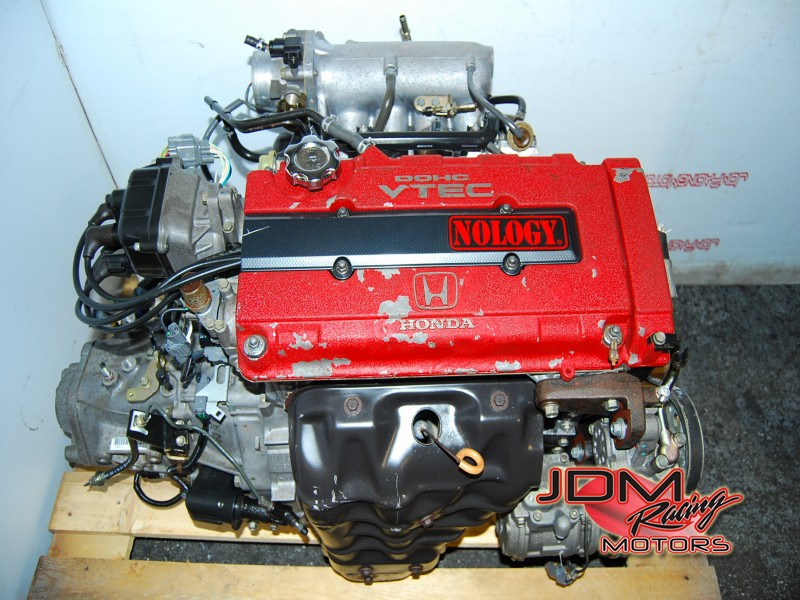 ID 1246 | Honda | JDM Engines & Parts | JDM Racing Motors