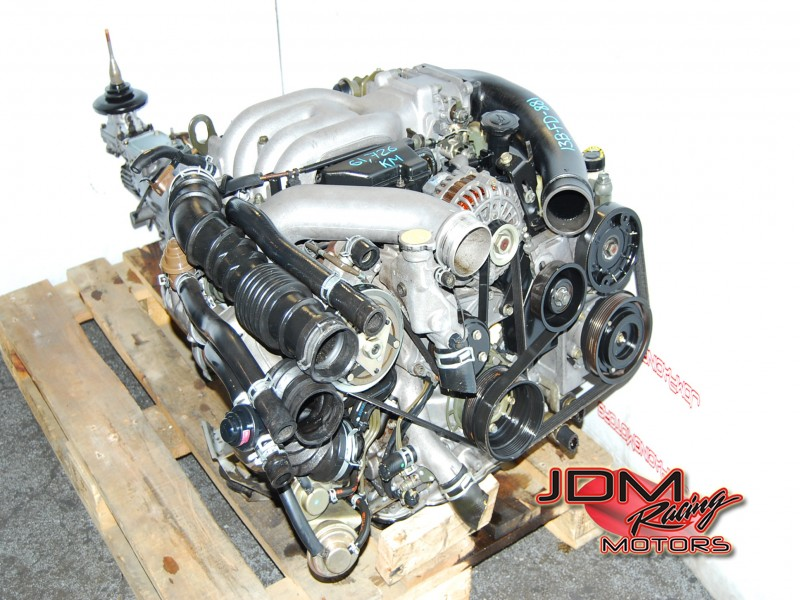 JDM RX 7 and RX 8 13B FC and FD Turbo, Twin Turbo, Non Turbo Motors