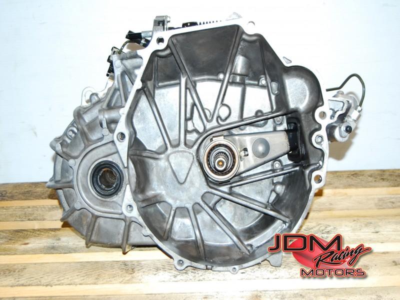 id   honda acura manual  automatic transmissions honda jdm engines parts