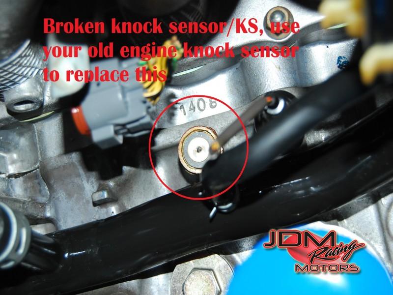ID 1290 | Honda | JDM Engines & Parts | JDM Racing Motors