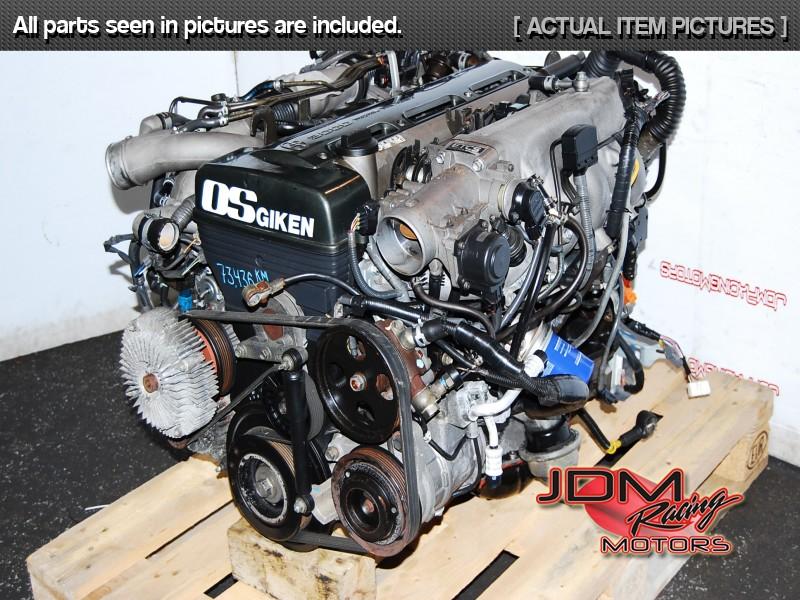 id 1305 toyota jdm engines parts jdm racing motors. Black Bedroom Furniture Sets. Home Design Ideas