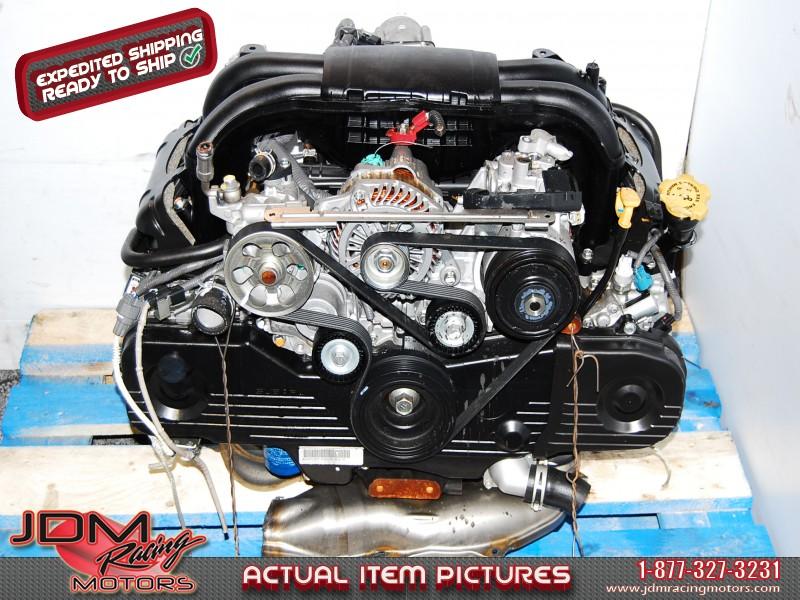 1999 subaru legacy outback engine moreover subaru wrx engine diagram