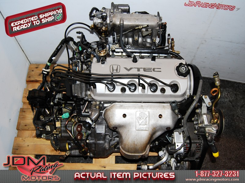 ID 1340 | Honda | JDM Engines & Parts | JDM Racing Motors