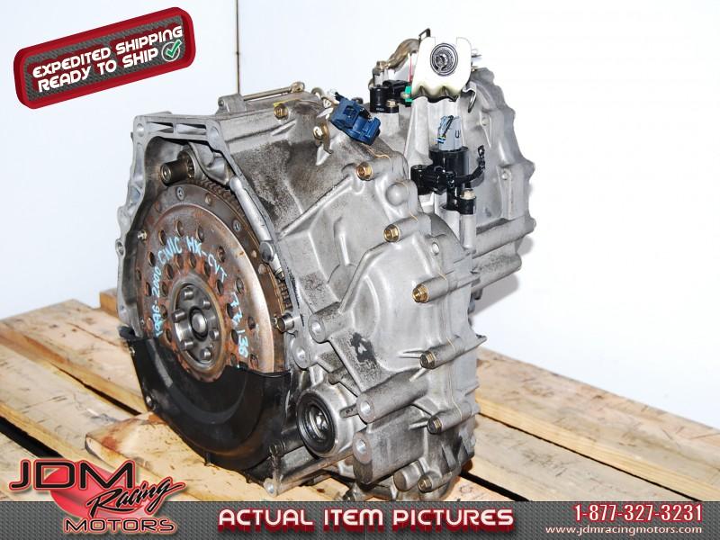 ID 1461   Honda   JDM Engines & Parts   JDM Racing Motors