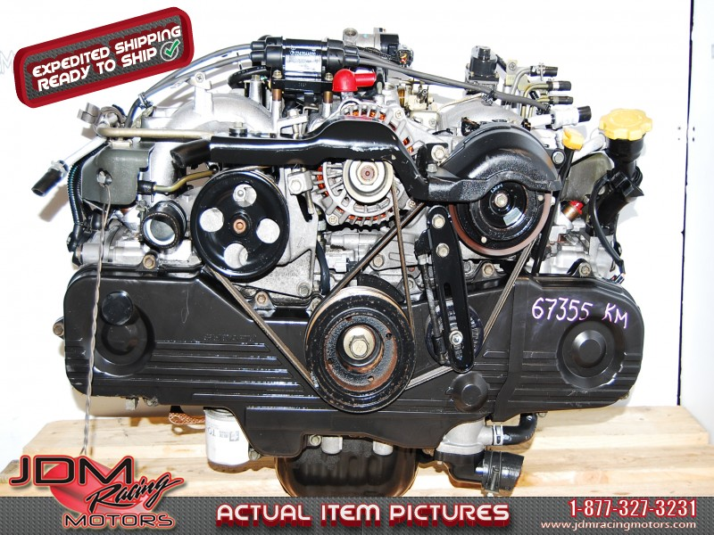 Id 1498 Subaru Jdm Engines Parts Jdm Racing Motors