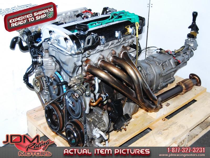 90 mazda miata engine diagram id 1549 | other motors and parts | mazda | jdm engines ...