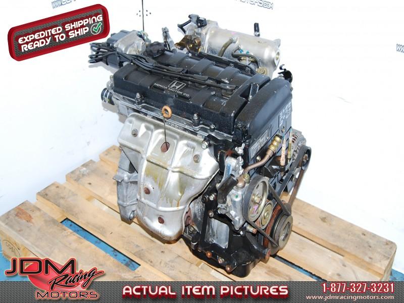 Id 1702 Honda Jdm Engines Parts Jdm Racing Motors