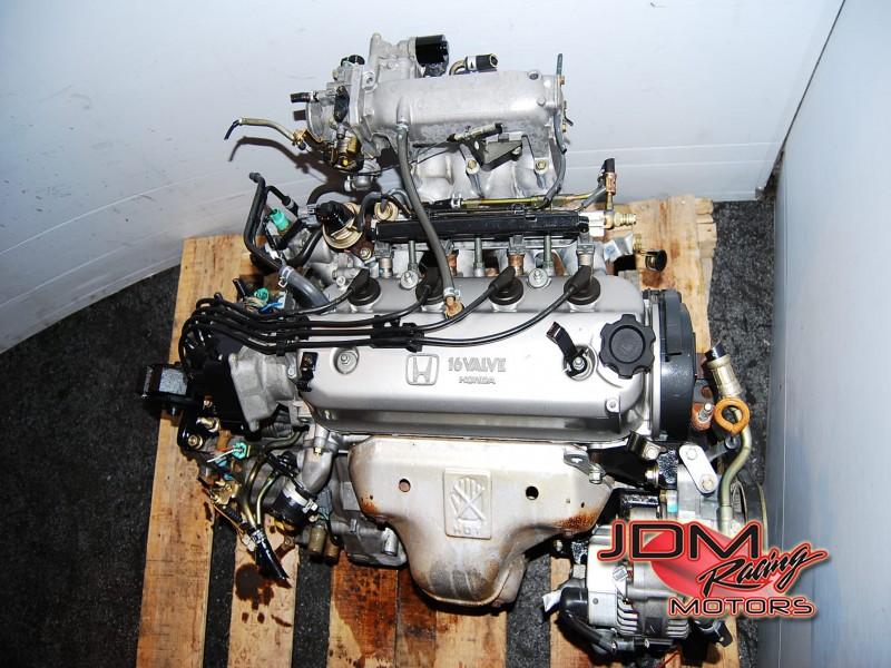 f22b engine diagram f22 engine diagram wiring diagram