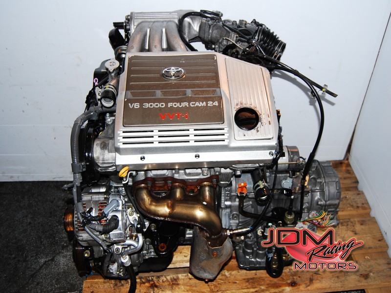 Toyota Jdm Engines Parts Jdm Racing Motors
