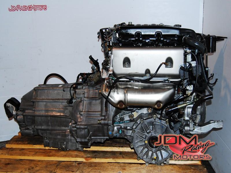 Acura Legend For Sale >> ID 921 | Honda | JDM Engines & Parts | JDM Racing Motors