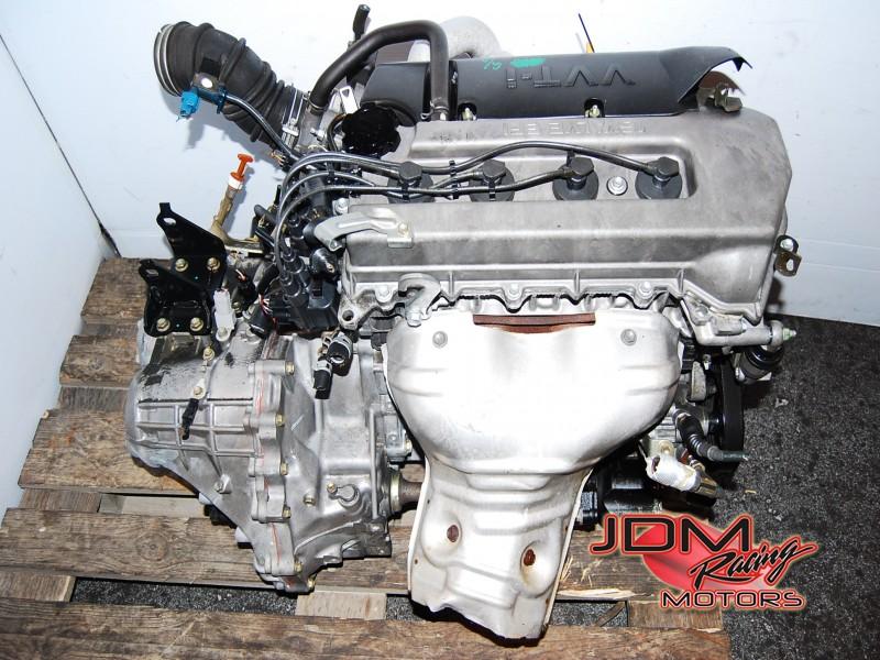 id 926 toyota jdm engines parts jdm racing motors. Black Bedroom Furniture Sets. Home Design Ideas