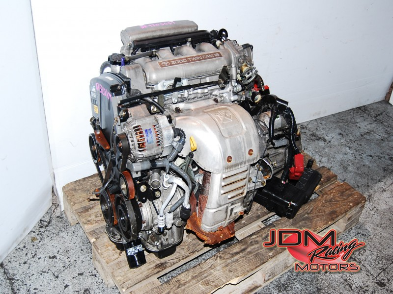 Toyota 3s ge engine parts for Ge motor parts online