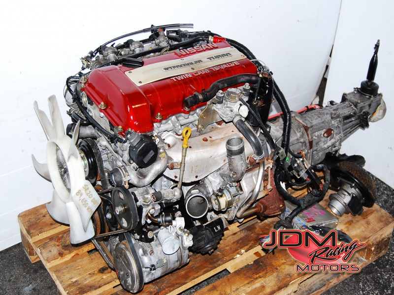 id 940 s13 sr20det redtop motors nissan jdm engines parts jdm racing motors
