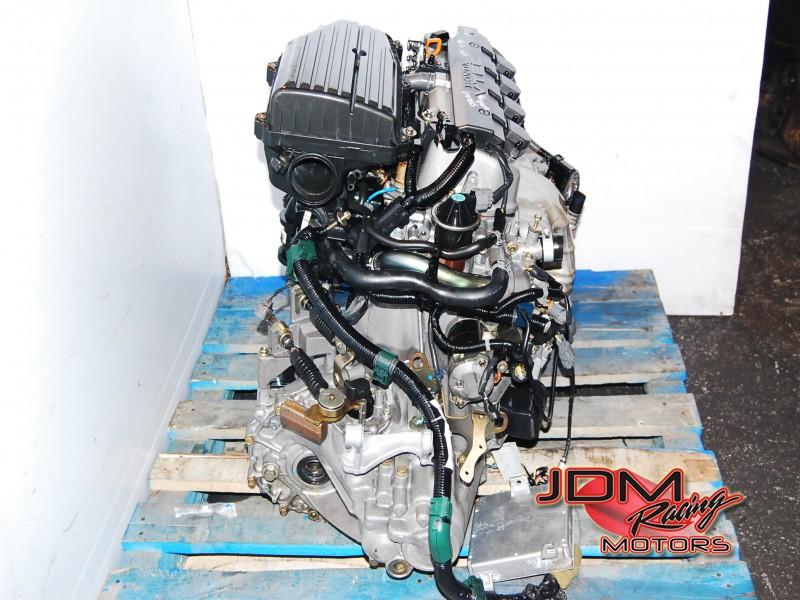 ID 976 | Honda | JDM Engines & Parts | JDM Racing Motors