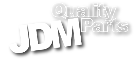 Quality JDM Parts